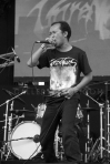UNREMAINS - Road To Hammersonic 2013